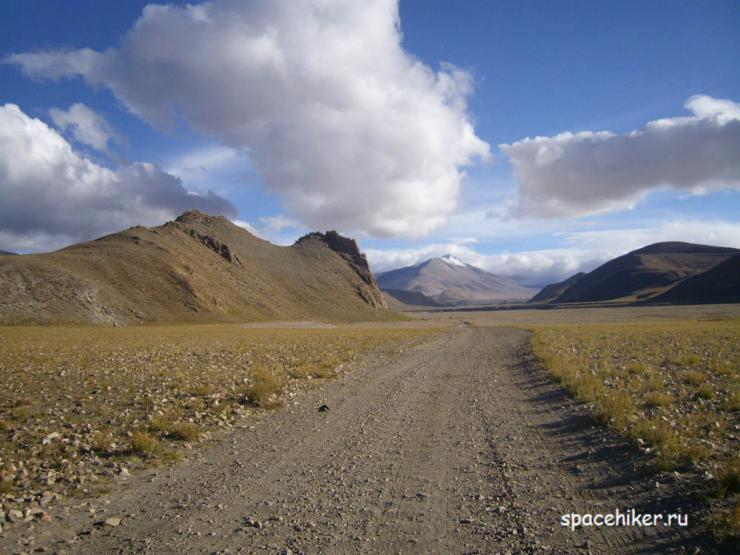 Тибет, Китай, автостоп, путешествие, Еверест, Непал, пермит